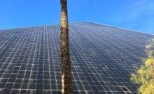 Vegas Strip - Luxor
