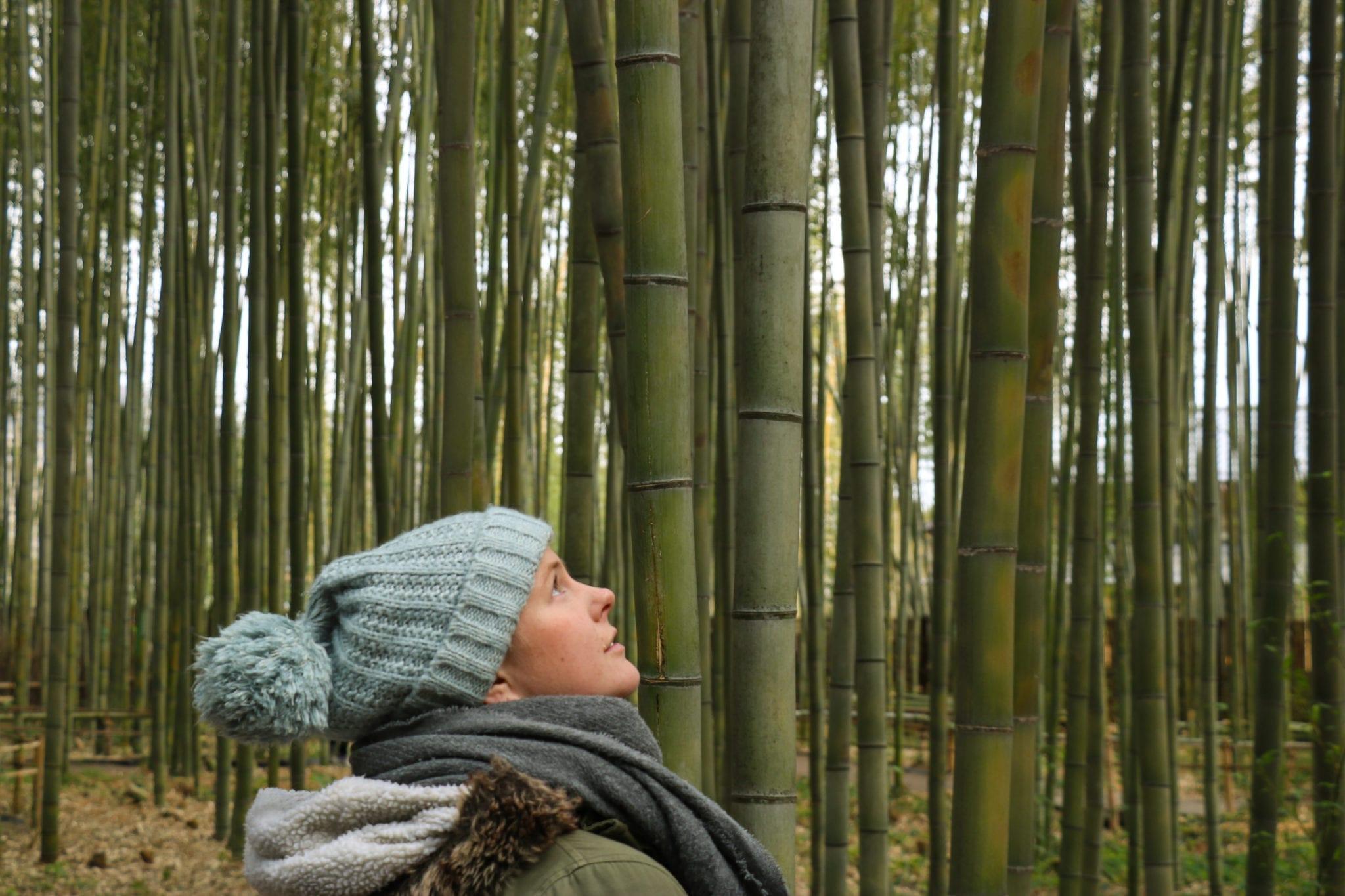 About - Emma Jane Explores - Solo Female Travel